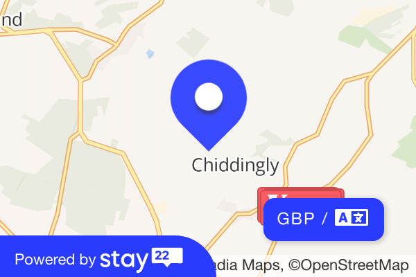 Chiddingly Village Hall Events & Tickets | Ents24